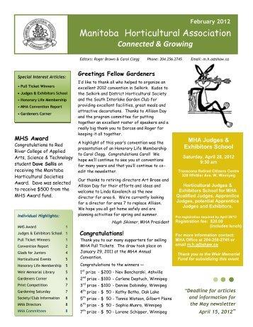 d9597+Feb 12 newsletter WS.pdf - ICanGarden.com