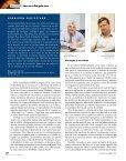 Las profundidades de la innovación - Biblioteca - Page 3