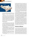 Las profundidades de la innovación - Biblioteca - Page 4