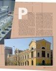 RenovaCiÓn - Biblioteca - Page 2