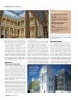 RenovaCiÓn - Biblioteca - Page 3