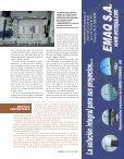 RenovaCiÓn - Biblioteca - Page 4