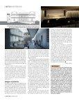 RenovaCiÓn - Biblioteca - Page 5