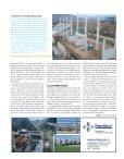 DESCUENTO DESCUENTO - Biblioteca - Page 4