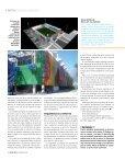 DESCUENTO DESCUENTO - Biblioteca - Page 7