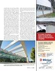 Punto encuentro - Biblioteca - Page 4