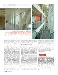 Punto encuentro - Biblioteca - Page 7
