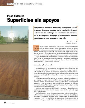 50-53 SOLUCIONES CONSTRUCTIVAS - Biblioteca