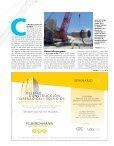 el peso innovación - Biblioteca - Page 2