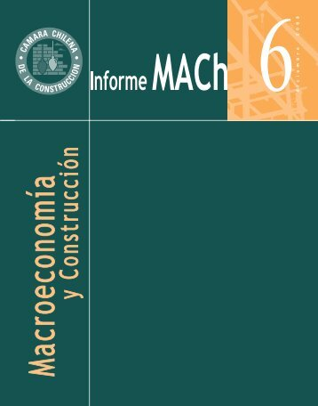 andros impresores - Biblioteca - Cámara Chilena de la Construcción