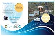 Albany Pool Communities - Capital District Regional Planning ...