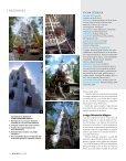 CONStRuCCIONES máGICaS - Biblioteca - Page 3