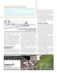 CONStRuCCIONES máGICaS - Biblioteca - Page 4
