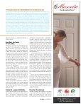 CONStRuCCIONES máGICaS - Biblioteca - Page 6