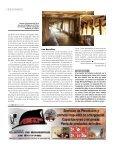 CONStRuCCIONES máGICaS - Biblioteca - Page 7