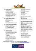 TUNTUREISSA TAPAHTUU ELOKUUSSA 2012 - Pyhä - Page 4