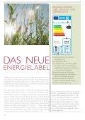 XYZ - Neff - Seite 4