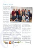 Fundeo_memoria_2014_web - Page 4