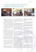 Fundeo_memoria_2014_web - Page 5