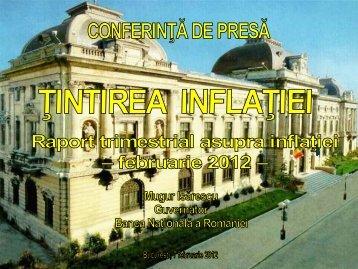 Download 1202071346_tintinerea-inflatiei-raport ... - Bancherul