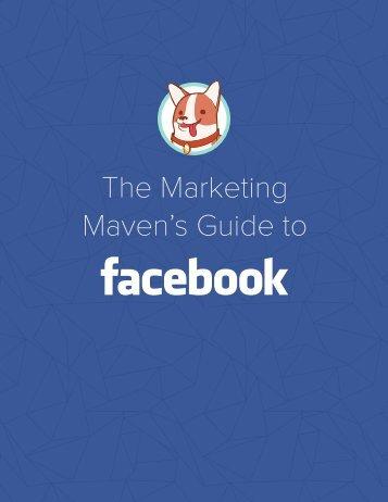 TrackMaven_Facebook_Report_2014