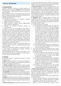Download ... - Bancherul - Page 4