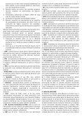 Download ... - Bancherul - Page 5