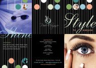 Download - Pure Elegance Nails & Beauty salon | Newton Abbot
