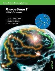 GraceSmart
