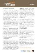 Mise en page 1 - SKR - Seite 4