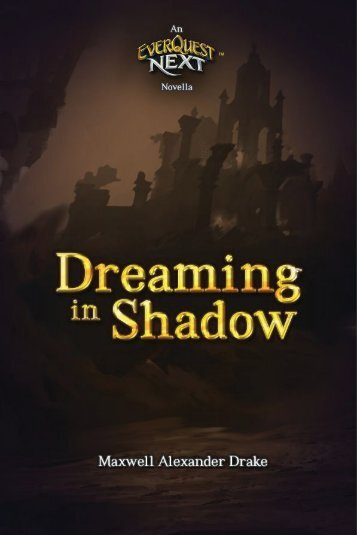 dreaming-in-shadow