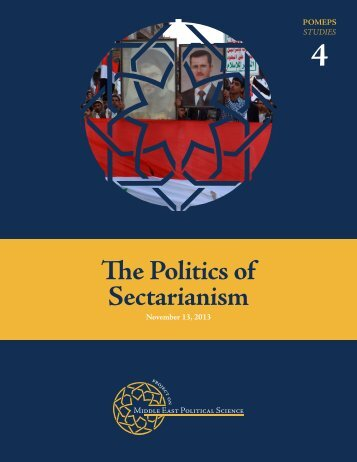 POMEPS_Studies4_Sectarianism