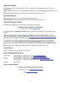 indbydelse - Page 3