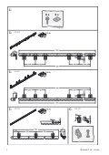 Automatismo para puerta corredera LineaMatic - Hörmann - Page 4