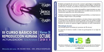 cuadriptico 3CBRH_pdf.FH11 - Clinica Eugin