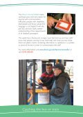 00128 Exeter Bus and Train Guide - Jurys Inn - Page 7