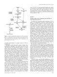 Auxin Biosynthesis by the YUCCA Genes in Rice - Plant Physiology - Page 2