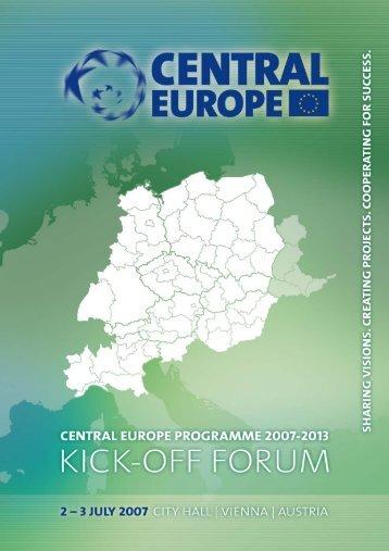 m.badura@the-blue.net - Central Europe
