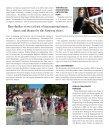 RINGLING INTERNATIONAL ARTS FESTIVAL - Kevin Bradford King - Page 2