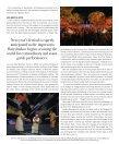 RINGLING INTERNATIONAL ARTS FESTIVAL - Kevin Bradford King - Page 4