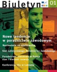 pobierz - Fundacja Rozwoju Systemu Edukacji