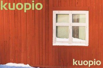 Business Finland 2/2010 Business Finland 2/2010 - Kuopio ...