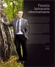 ide oin tia - Kuopio Innovation Oy - Page 3
