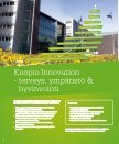 ide oin tia - Kuopio Innovation Oy - Page 4