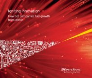 EY-Igniting-innovation-How-hot-companies-fuel-growth-from-within