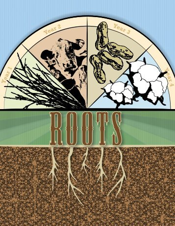 Roots (PDF) - Innovation Square - University of Florida