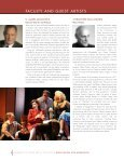 THE ACADEMY OF VOCAL ARTS - Page 4