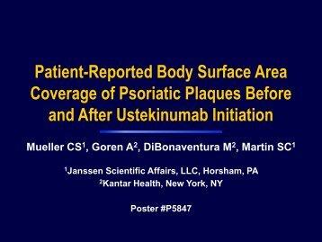 Download PDF - Kantar Health