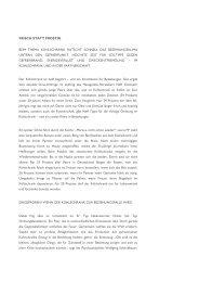 Pressemeldung 44 KB - Neff
