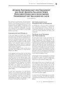 Freigerichter Heimatblätter - Komitee Freigericht - Seite 3